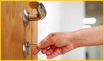 Exclusive Locksmith Service Mesa, AZ 480-999-1586